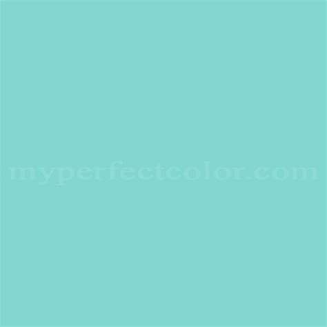myperfectcolor match of co blue box myperfectcolor