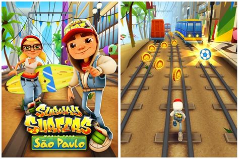 subway surfers apk 1 49 1 mod hack cheats - Subway Surf Apk