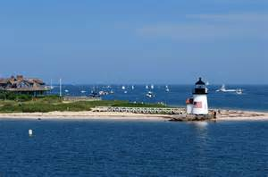nantucket island yup been there pinterest