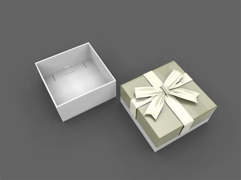 window gift boxes wholesale necklace gift box necklace jewelry box paper necklace box
