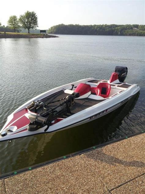 allison bass boats bing images - Allison Boat Seats For Sale