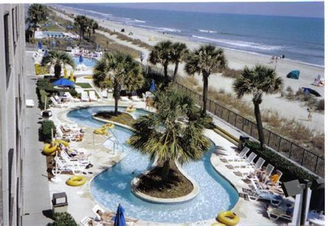 3 Bedroom Condos Myrtle Beach Myrtle Beach In South Carolina Overview Hits All