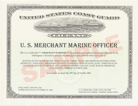 missouri boat dealer license licensed mariner wikipedia