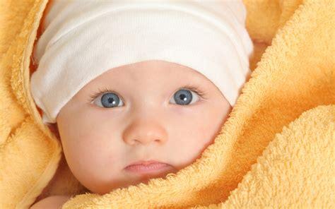 wallpaper in cute baby wallpapers cute little babies