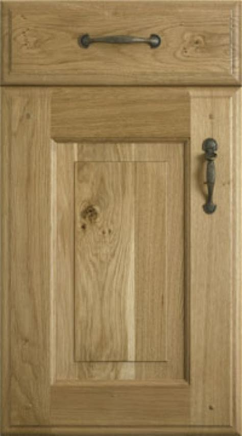 solid wood replacement kitchen doors