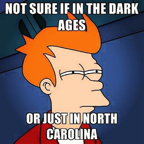 North Carolina Meme - top 10 north carolina memes wayfaring tech nomad
