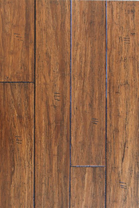 Bt Java Cocoa 1 Kg bt bamboo bexley floors blinds