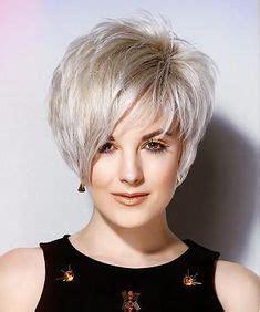 sculptured short hairstyles short asymmetrical hairstyle back view alternative short
