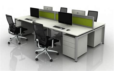 bench desks soho2 bench desk soho2 bench desking soho2 benching