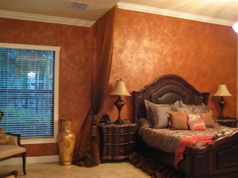 tuscan colors for bedroom tuscan bedroom colors photos and video