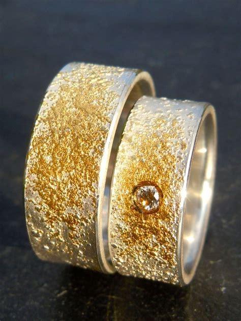 Ringe Zur Verlobung by 220 Ber 1 000 Ideen Zu Eheringe Auf