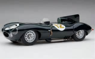 1954 Jaguar D Type 1954 Jaguar D Type Supercars Net