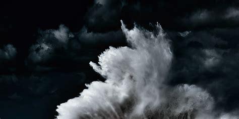 imagenes de olas impresionantes impresionantes fotos de olas chocando entre s 237 caracteres