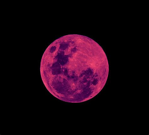 what is a pink moon a hitchhiker s guide to space plasma physics keep an