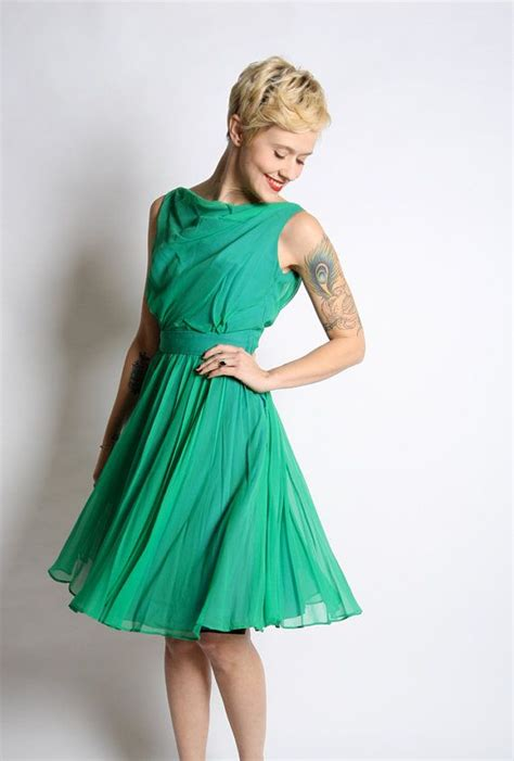 Simple Dress Rajut Bkk 55 best phuket 2015 images on weddings my style and wedding gowns