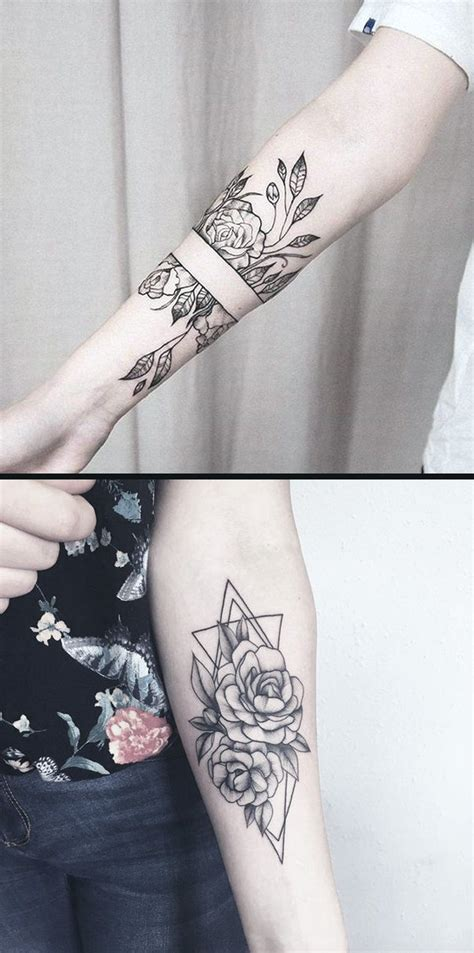 geometric forearm tattoo geometric forearm ideas for