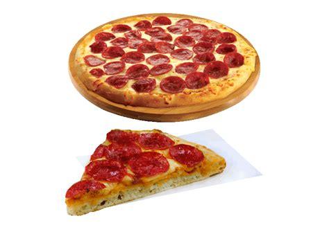 domino pizza ukuran large berapa slice beef pepperoni feast