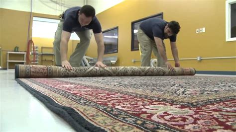 Area Rug Cleaning Jacksonville Fl Heirloom Rug Cleaning Jacksonville Fl Area Rug Cleaning Process
