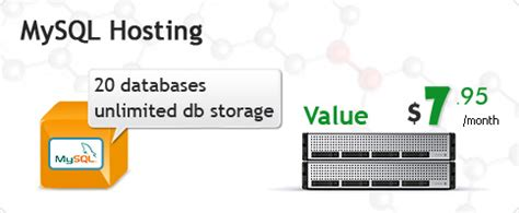 dumping data for table mysqldump table data to file