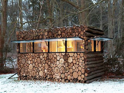 log cabin wood modern log cabin wood log cabin wood stoves log cabin