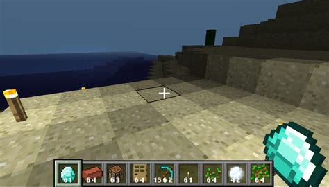 psp themes minecraft download minecraft psp lc mod 2 0 last version page 21 wololo