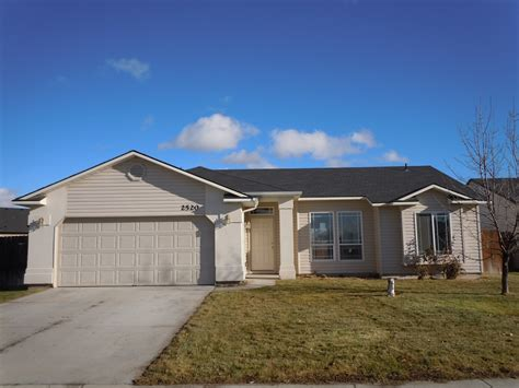 move in ready hud home trustidaho