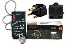 best 28 convert 100 watts to s 110v adapters and converters combo ebay
