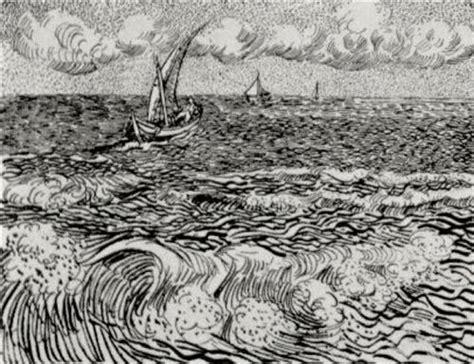 the open boat exposition des cl 233 s de la peinture expositions