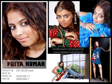 makeup artist composite card template models comp card tips and ideas for models think