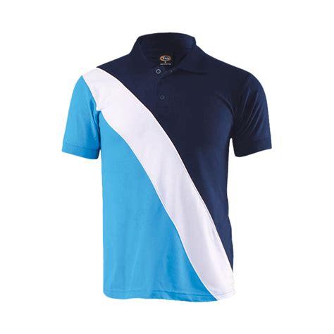 polo t shirt design