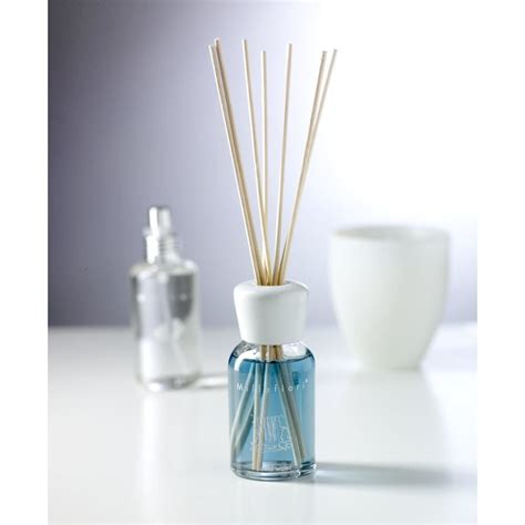 Glass Diffuser Mini Up china stylish glass mini vase glass reed diffuser china