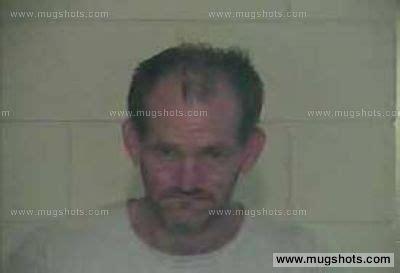 Pulaski County Ky Court Records Hoskins Mugshot Hoskins Arrest Pulaski County Ky