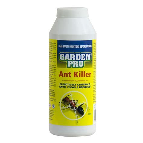Killer For Garden by Garden Pro 500g Ant Killer Bunnings Warehouse