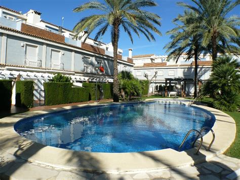 houses for sale in denia town house for sale in denia on the beach property for