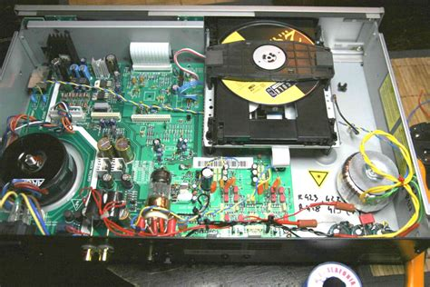 cd player arcam alpha 9 wiring diagrams repair wiring scheme