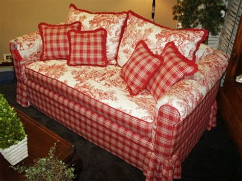french country loveseats best 20 country french magazine ideas on pinterest