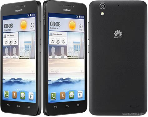 Hp Huawei G630 huawei ascend g630 pictures official photos