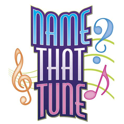 themes for quiz music round topics for trivia making the music round better with