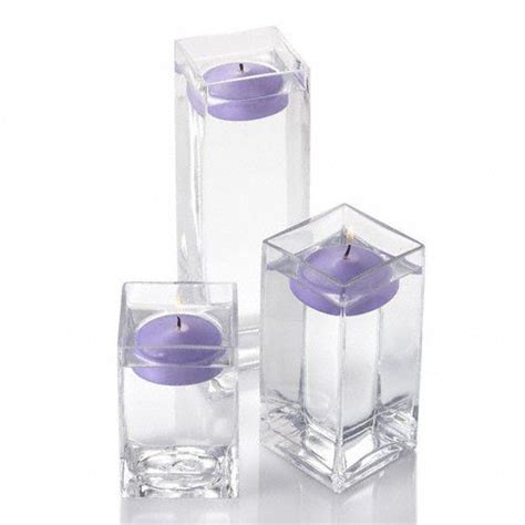 Used Glass Vases by 83 Best Images About Wedding Decor On