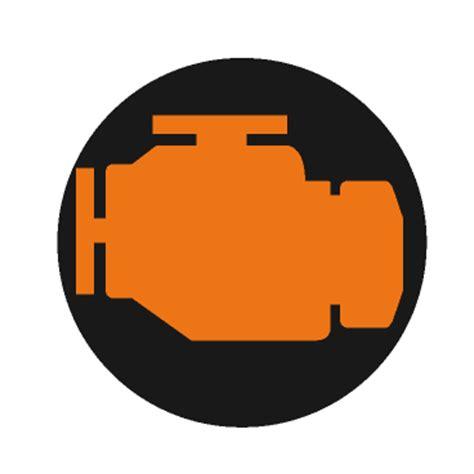 Kontrollleuchten Eines Autos by Alle Wichtigen Kontrollleuchten Im Auto In Der 220 Bersicht