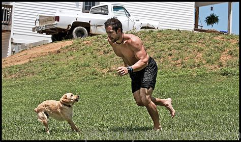 dog house crossfit rich froning 171 dslr inspirations