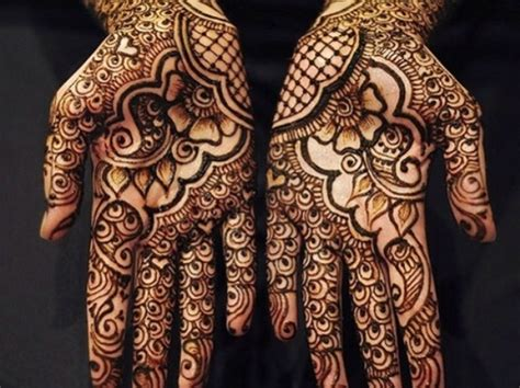 henna tattoo how to make how to make your own henna paste snapguide