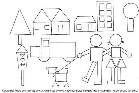 figuras geometricas ovalo dibujo de rectangulo related keywords dibujo de