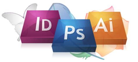 graphics design png graphic design png transparent images png all
