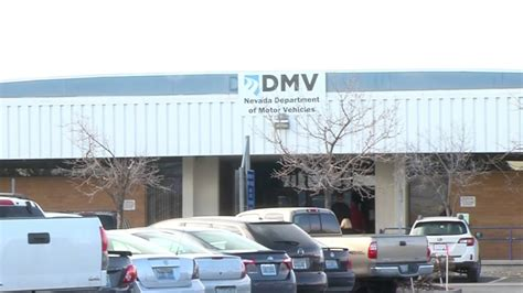 is the dmv open on dmv open on new years 28 images pharmacist new york