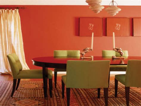 burnt orange dining room orange dining room orange and green backgrounds orange