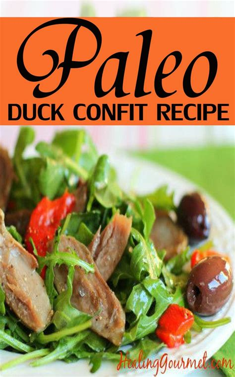 duck duck duck cookbook easy to make duck recipes for every meals books 34 best images about duck and fowl on duck