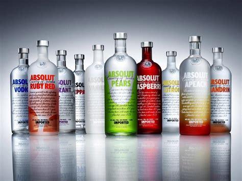 drinker holic vodka drinks