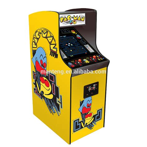 arcade machine cabinet for sale empty arcade cabinets uk cabinets matttroy