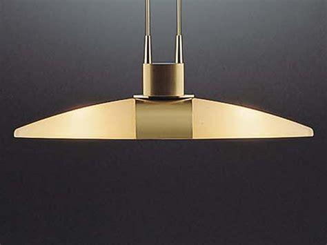Holtkotter L by 2570 4 Holtkotter Halogen Torchiere Lighting